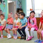 子供にぴったりの幼稚園選び!毎日どうすごしているかがキーポイント