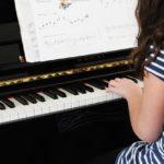 ピアノ教室は音楽教室、個人教室のどちらがおすすめ?