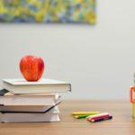 勉強のつまずきを早期発見と対処法!