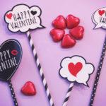 実際遊べる!?カードゲームチョコ ロフトでバレンタイン2018