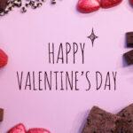 リンドールのチョコレートをバレンタインデーに届くにはいつまで?2021